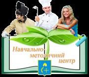 НМЦ ПТО у Сумській області