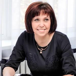 Ященкова
