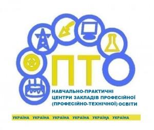 Карта НПЦ Украина