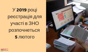 ZNO-2019_01.10